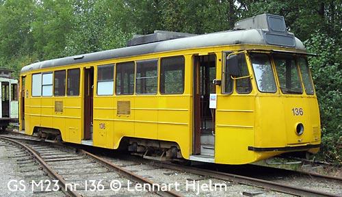 Vagn 136