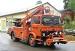 SSS  nr 1740