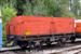 SL B215 nr 9022