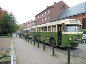 MSS 50 och ML 201