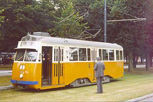 M51 56 Resecentrum