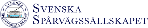 Svenska Spårvägssällskapet
